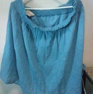 4 for $20 or $9 skirt